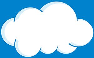 cloud w300 1